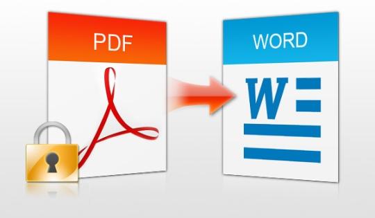 free-pdf-to-word