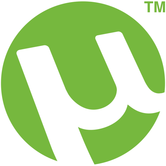 utorrent-tumblr-mark-850-transparent