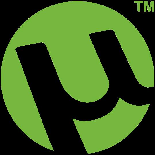 utorrent-tumblr-mark-850-transparent